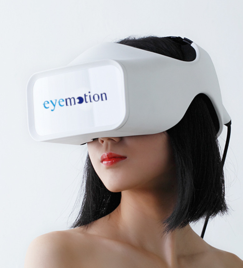 eyemotion-home-pic.1
